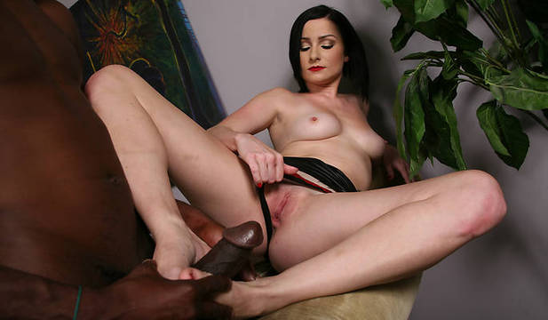 blackmeatwhitefeet-veruca_james image