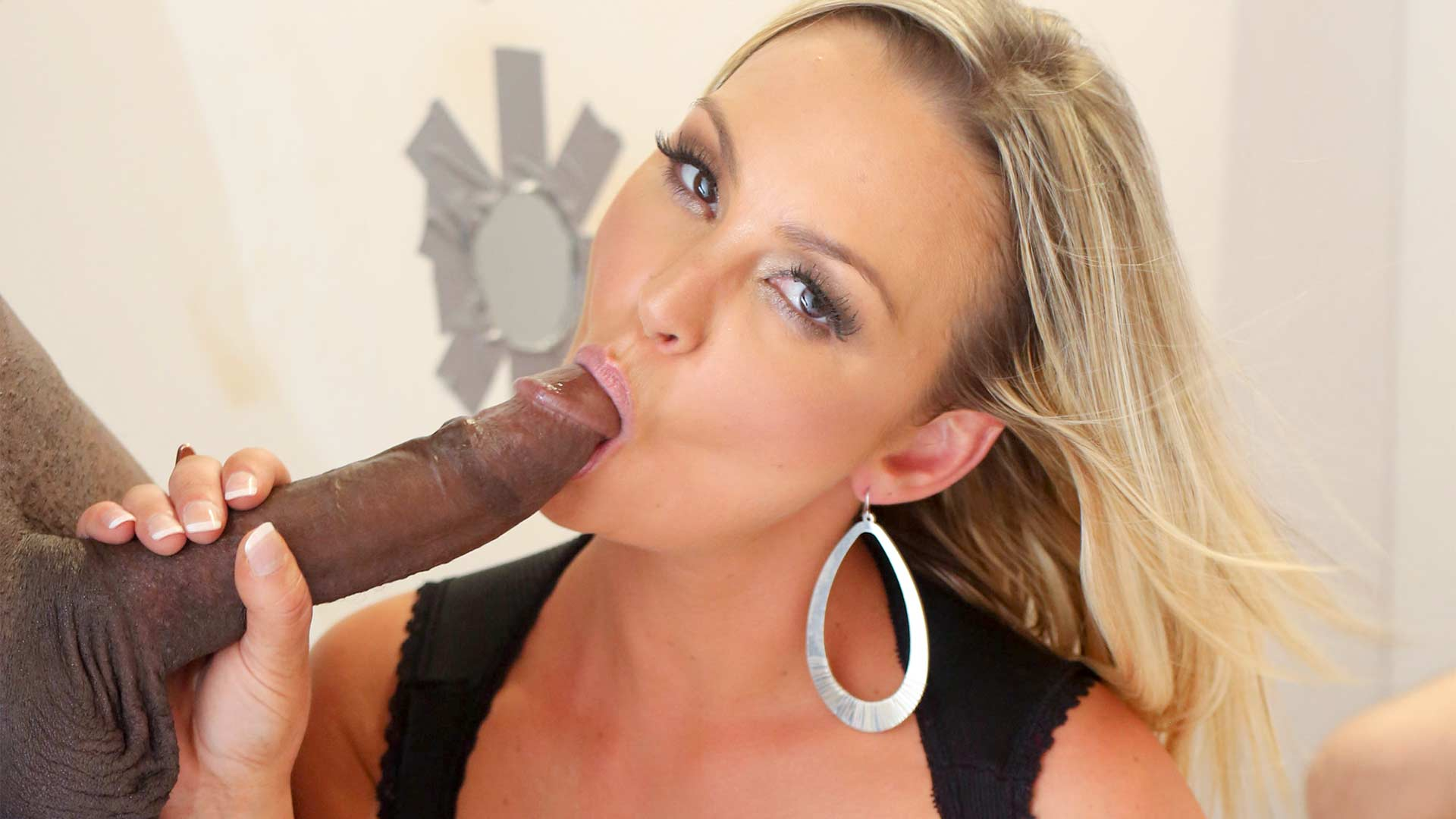 cuckoldsessions-abbey_brooks image