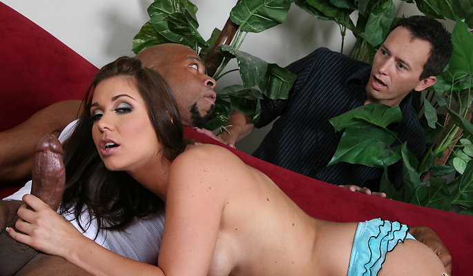 cuckoldsessions-beverly_hills image