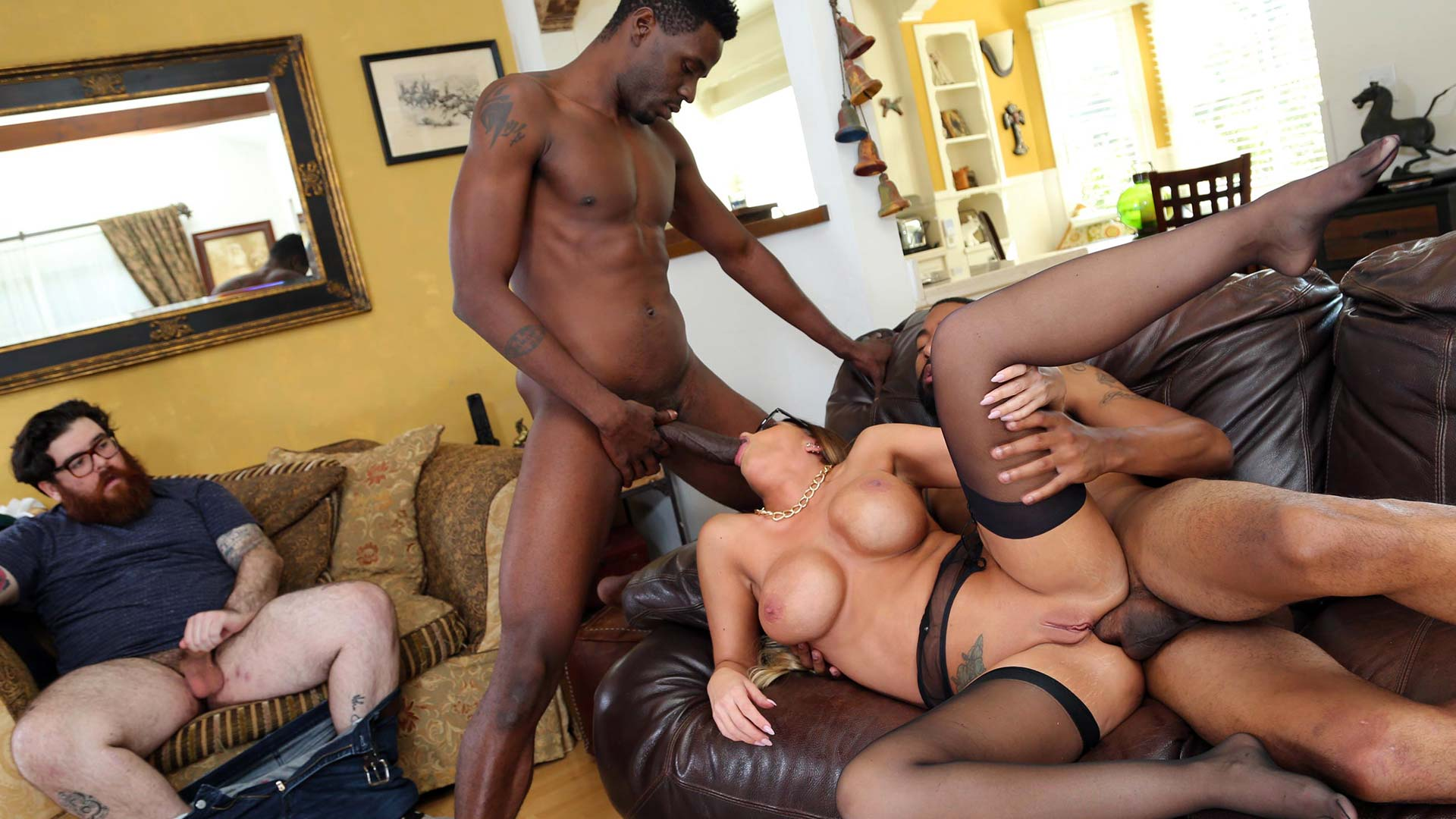 cuckoldsessions-brooklyn_chase_3 image