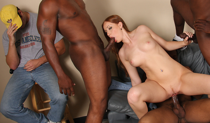 cuckoldsessions-christine_michaels image