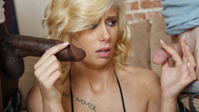 cuckoldsessions-cindy_lou image
