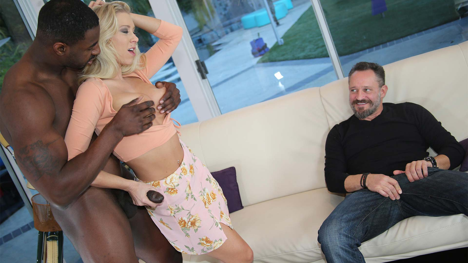 cuckoldsessions-katie_morgan image