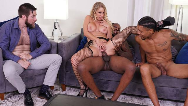 cuckoldsessions-katie_morgan_2 image