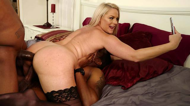 cuckoldsessions-lisey_sweet image