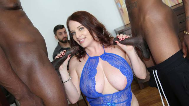 cuckoldsessions-maggie_green image