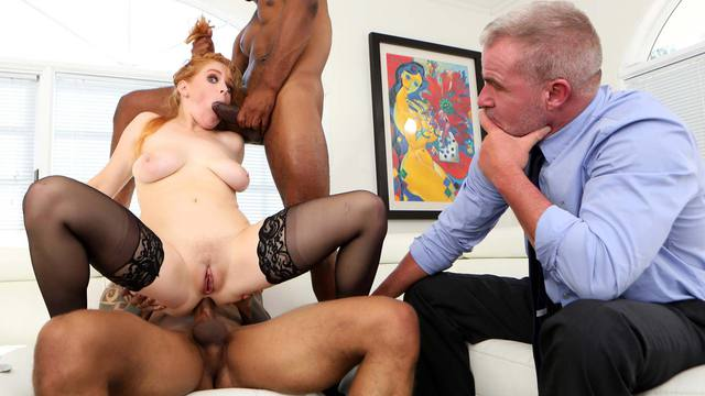cuckoldsessions-penny_pax_2 image