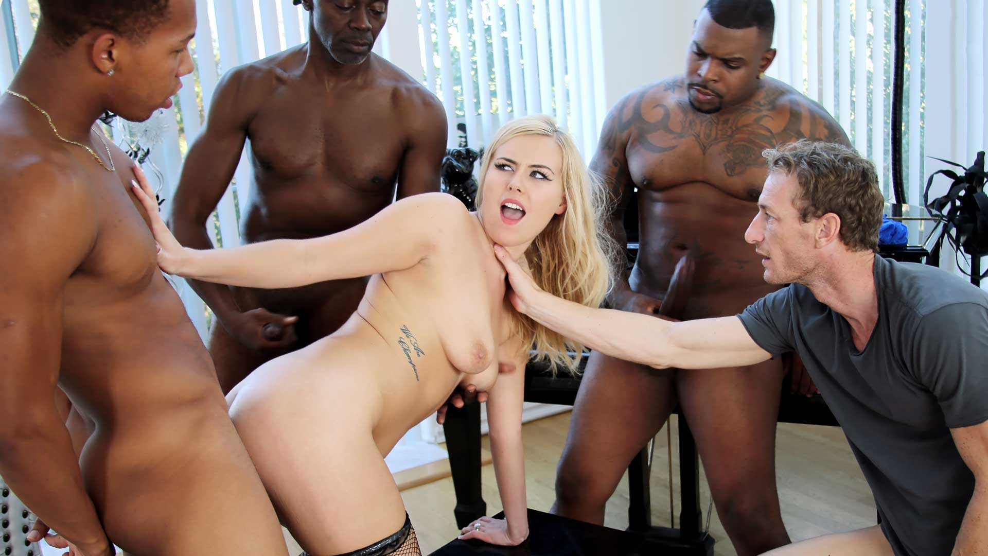 cuckoldsessions-summer_day image