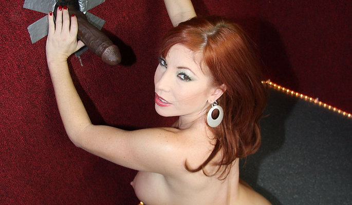 gloryhole-brittany_oconnell image