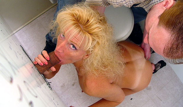 gloryhole-heather_milf image