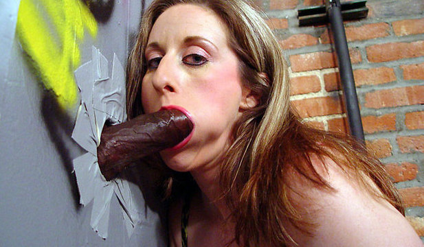 gloryhole-kitty_lee image