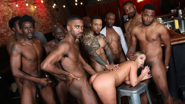 interracialblowbang-candice_dare image
