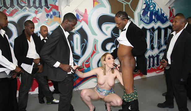 interracialblowbang-lilly_labeau image