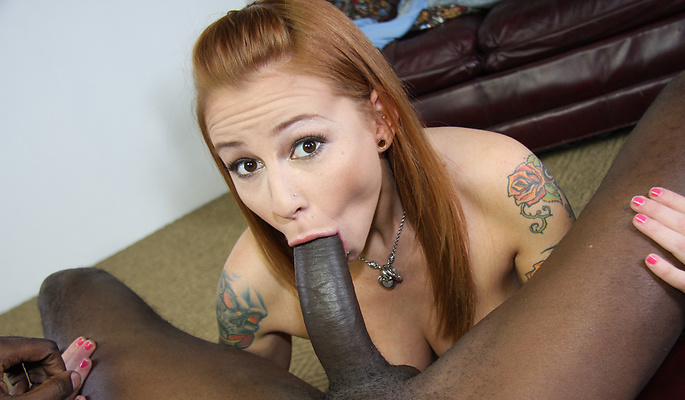 interracialpickups-scarlett_pain image