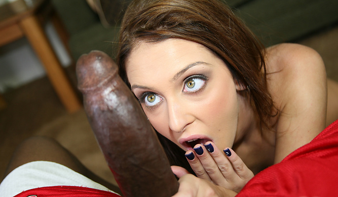 interracialpickups-stephanie_cane image