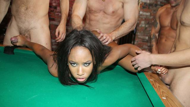 wefuckblackgirls-ashley_pink image